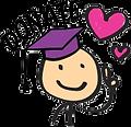donate-teachers-cambodia-button2.png