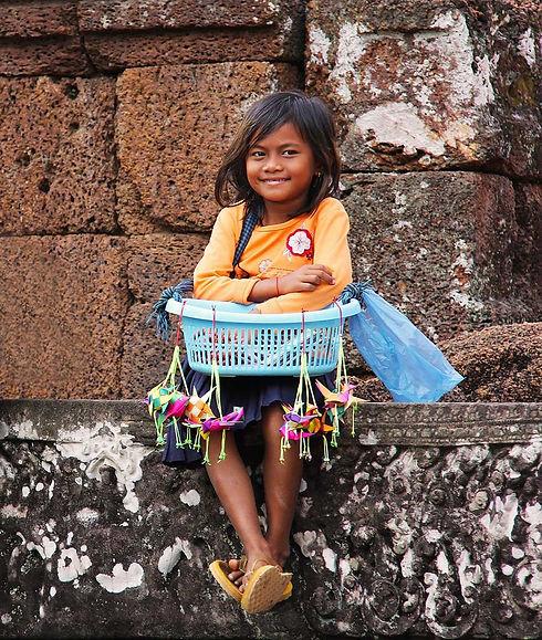 girl-child-labour.jpg