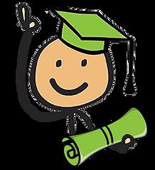 trainee-teacher-graduate@1.5x.png