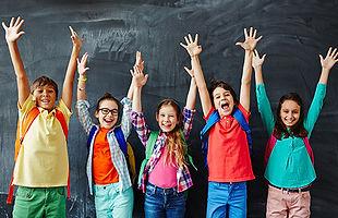 Happyschoolchildren500.jpg