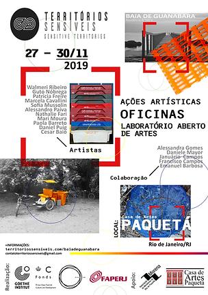 PosterPaqueta.png