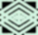 picto_diagnostics_clair.png