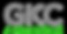 GKC-Logo_FR.png
