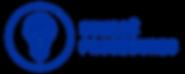 logo_comite_procedures.png