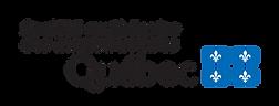 SQIi2c_logo.png