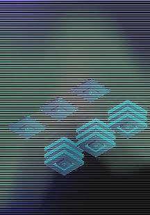 Visuel_1_800.jpg