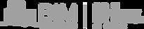 logo_BIMQuebec_gris.png