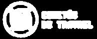 logo_comites_travail_inv.png