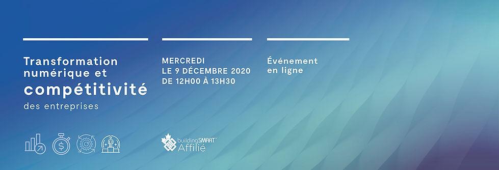 banniere_WEB_20201209_en ligne.jpg
