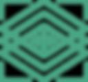 picto_diagnostics_vert.png