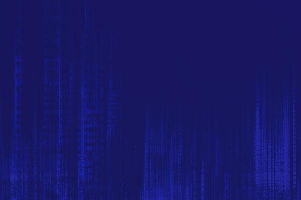 Oeuvre_cover_bleu.jpg