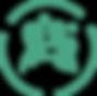 picto3-Locomotives_vert.png