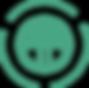 picto5-Locomotives_vert.png