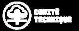 logo_comite_technique_inv.png