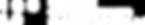 IQC_logo_blanc.png