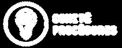 logo_comite_procedures_inv.png