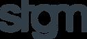 stgm_logo.png