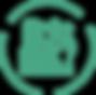 picto2-Locomotives_vert.png