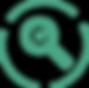 picto4-Locomotives_vert.png
