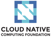 cncf-Logo-wescale.png