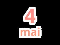 DATE_4 MAI.png