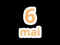 DATE_6 MAI.png