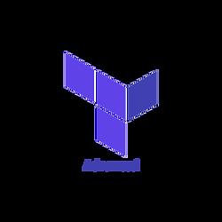Terraform module avancé