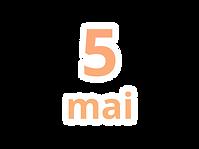 DATE_5 MAI.png