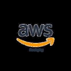 AWS Developing