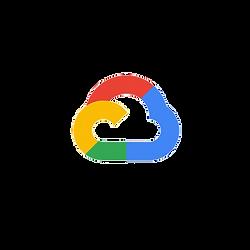 Google Cloud Platform, data