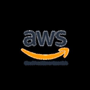 AWS Cloud Practionner Essential