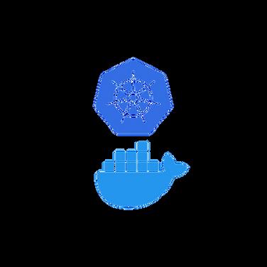 Docker / Kubernetes