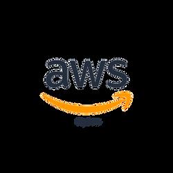 AWS Big Data