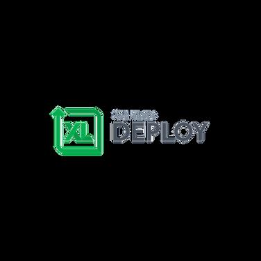 XL Deploy