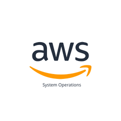 AWS System Operations