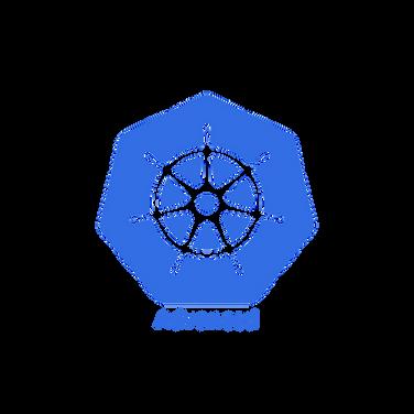 Kubernetes module avancé (dev ou admin)