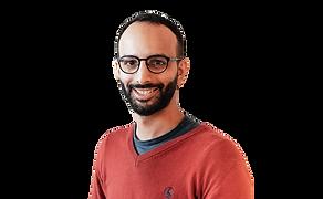 Ismael Hommani / Alexandre Kolacz / Bassem Ben Lazreg