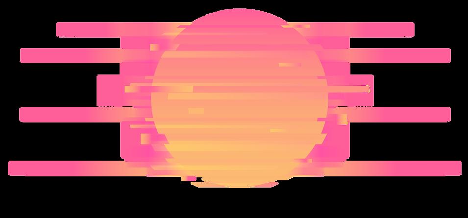 VISUEL-04.png