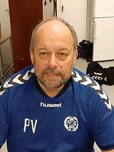 Peter Villumsen.jpg