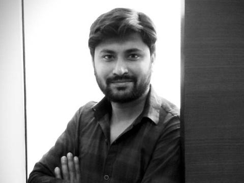 Syed Wajahath Ali