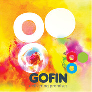 Gofin