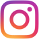 instagram Cawé