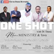 One Shot men.jpg