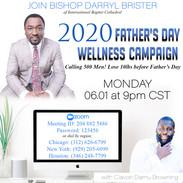 Darryl Brister Fathers Day 2.jpg