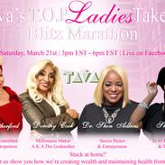 TOP Ladies Takeover Flyer.jpg