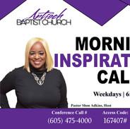 Morning Inspirational Call 2020.jpg
