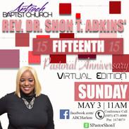 15th Pastoral Anniversary.jpg