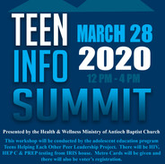 Health & Wellness Teen Summit.jpg