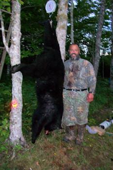 251 lb boar 2014