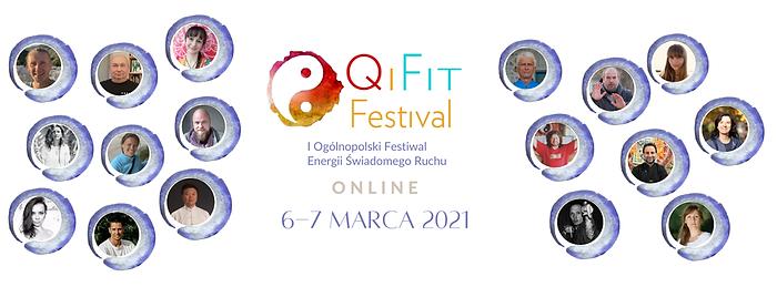 qifit festival.png